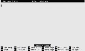 nano_indexhtm1