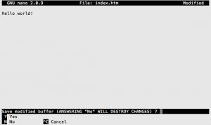nano_indexhtm_save_buffer
