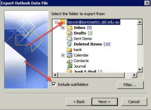 backup-outlook2010-2