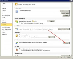 backup-outlook2010-4