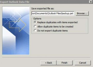 backup-outlook2010-5