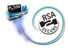 rsa-ssh-key